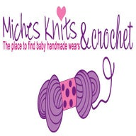 Miches Knits & Crochet