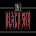 Denver Black Sky