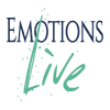 emotionslive