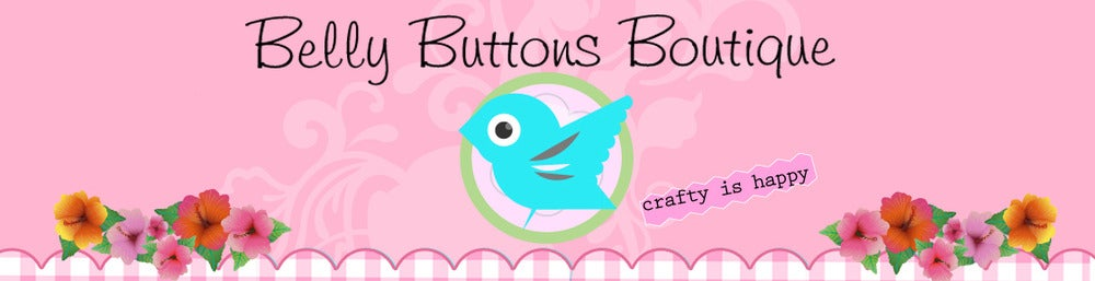 belly buttons boutique