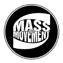 MASS MOVEMENT RECORDS