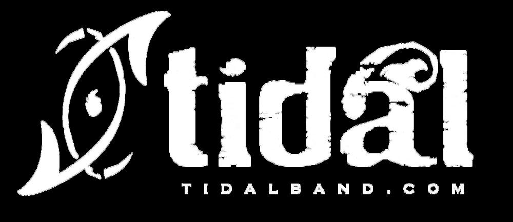 Tidalband