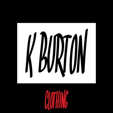 K Burton Clothing