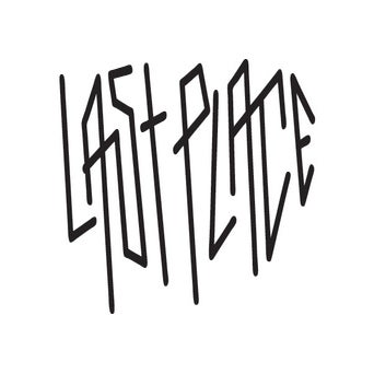 Last Place Apparel | Street & Skate Wear  | Salt Lake City, Utah