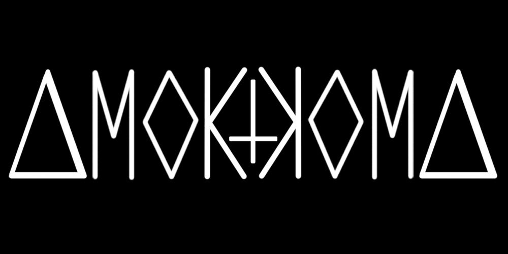 AmokKoma
