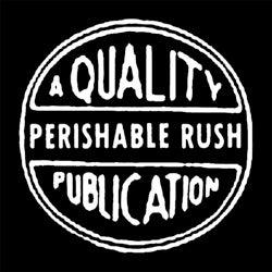 perishablerush