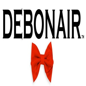 Debonair Neckwear & Accessories