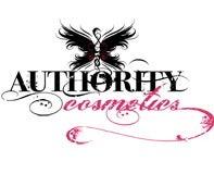 Authority Cosmetics