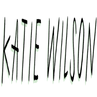 katiewilson