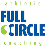 Full Circle Coaching