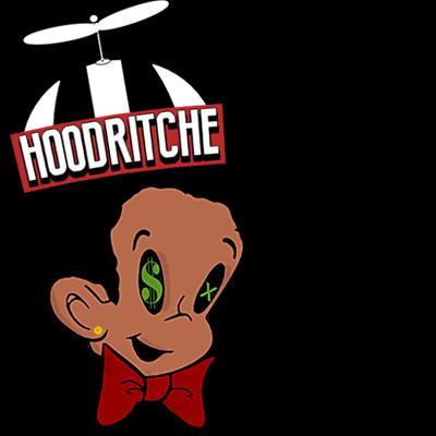 HoodRitche