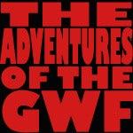 GWF Gift Shop