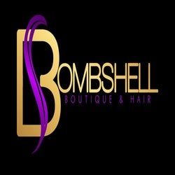 Bombshell Boutique and Hair