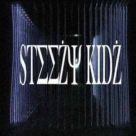 Steezy Kidz Clothing