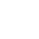 North West Barber Co.