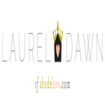 laureldawn
