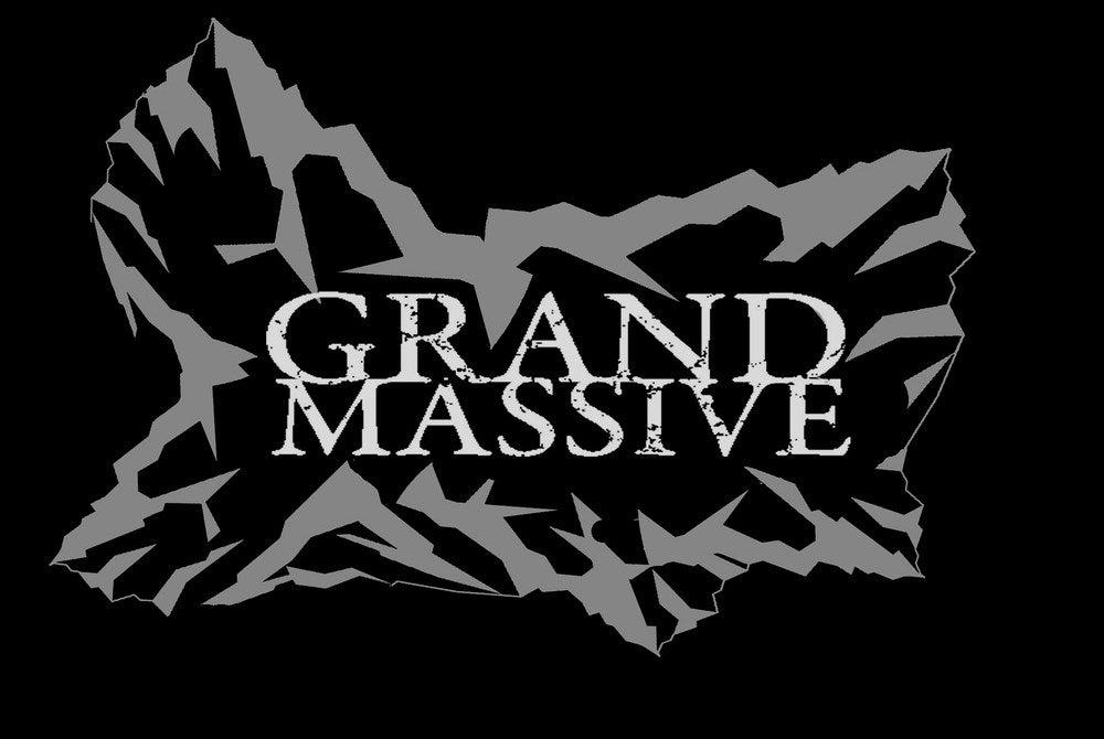 GRAND MASSIVE STORE