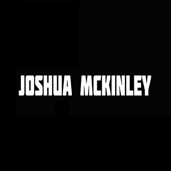 Joshua McKinley