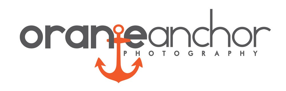 Orange Anchor Photography
