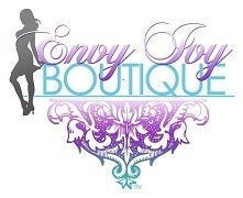 Envy Ivy Boutique