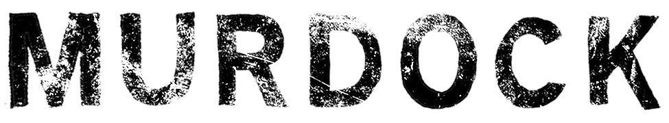 Murdock Online Web Store