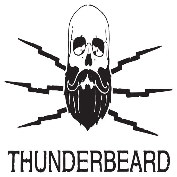 Thunderbeard Records