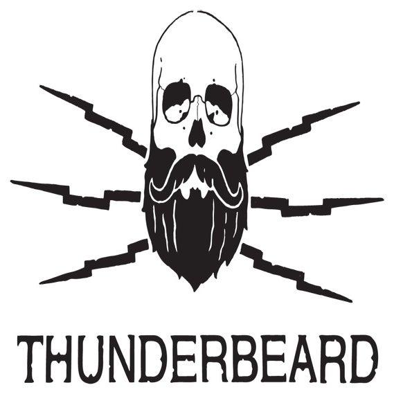 Thunderbeard Records