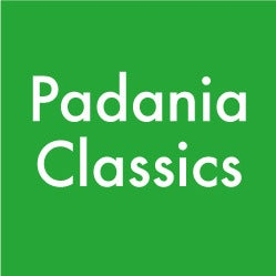 Padania Classics