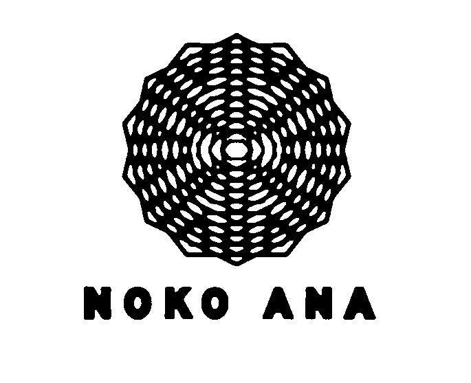 Noko Ana