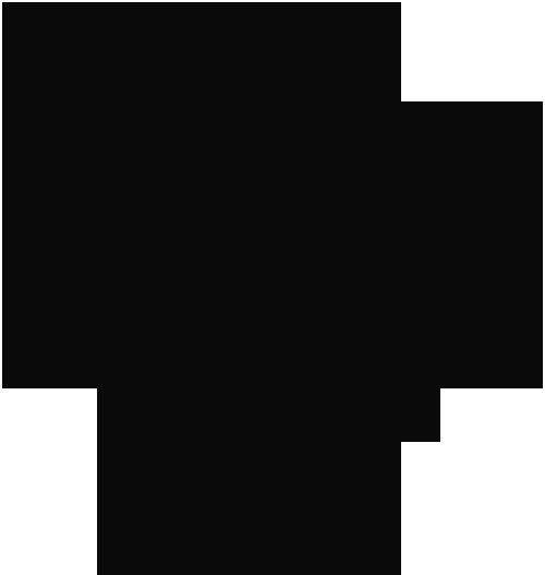 Rain City Ambience