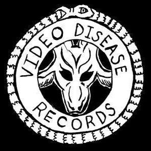 Video Disease Records