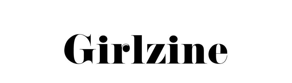 Girlzine