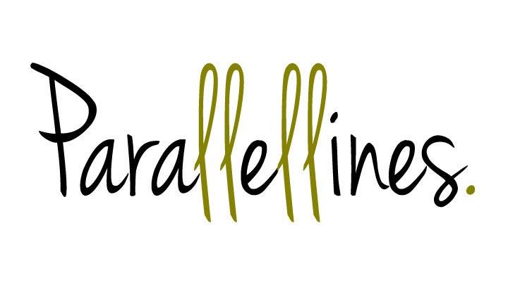 parallellines