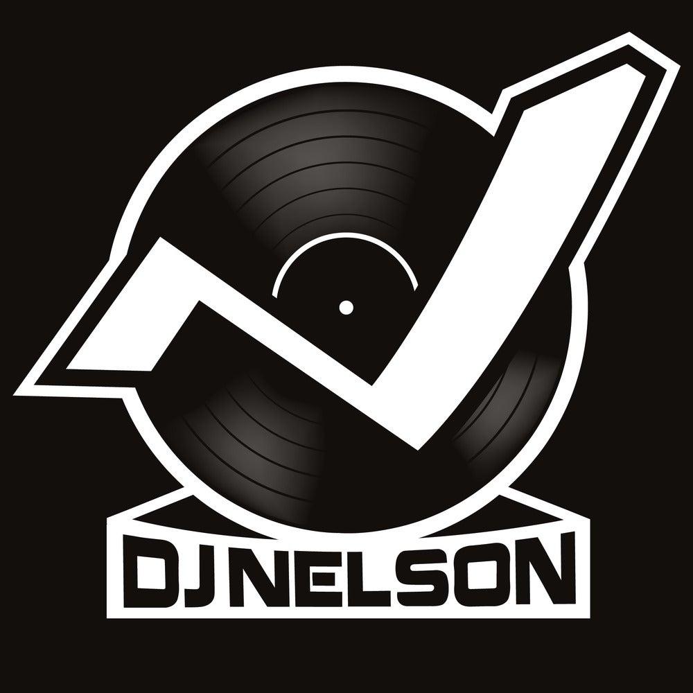 djnelson