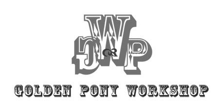 Golden Pony Workshop