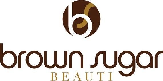 Brown Sugar Beauti