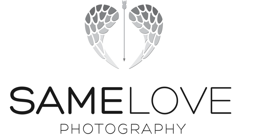 Same Love Photography
