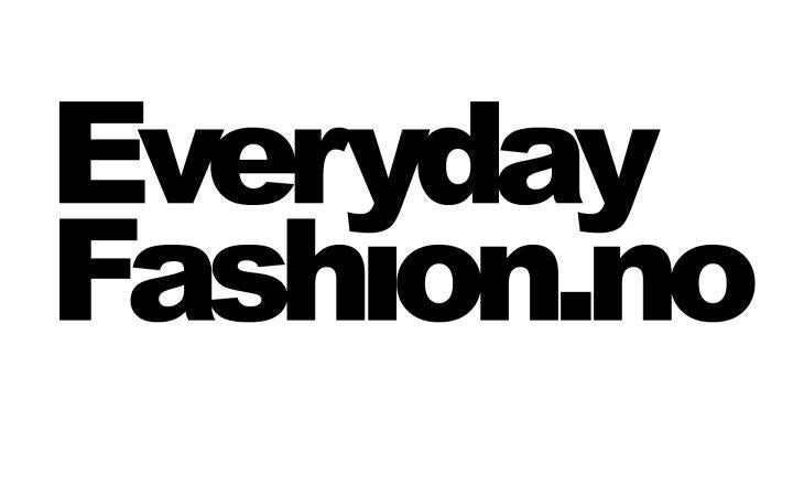Everydayfashionltd