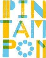 PIN TAM PON