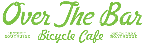 OTB Bicycle Cafe