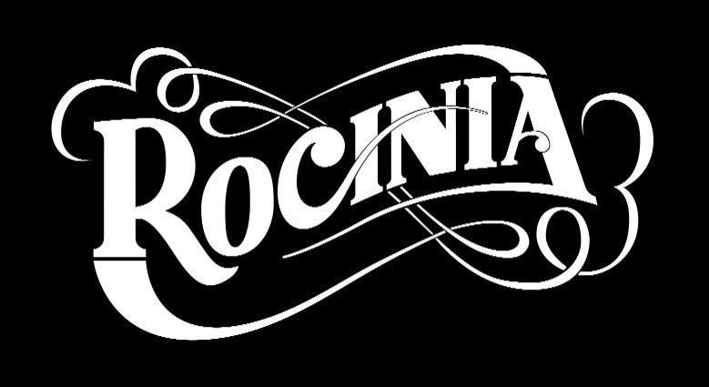 Rocinia