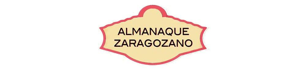 Almanaque Zaragozano