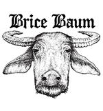 Brice Baum