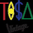 SHOP TISA VINTAGE