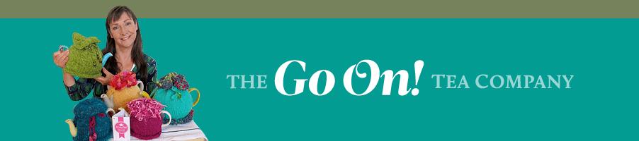 The Go On Tea Company