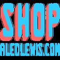 Aled Lewis Shop