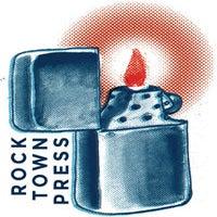 Rock Town Press