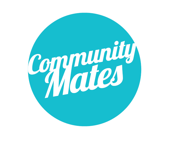 Community Mates