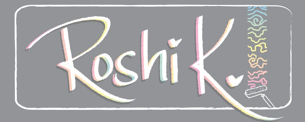 Roshi K