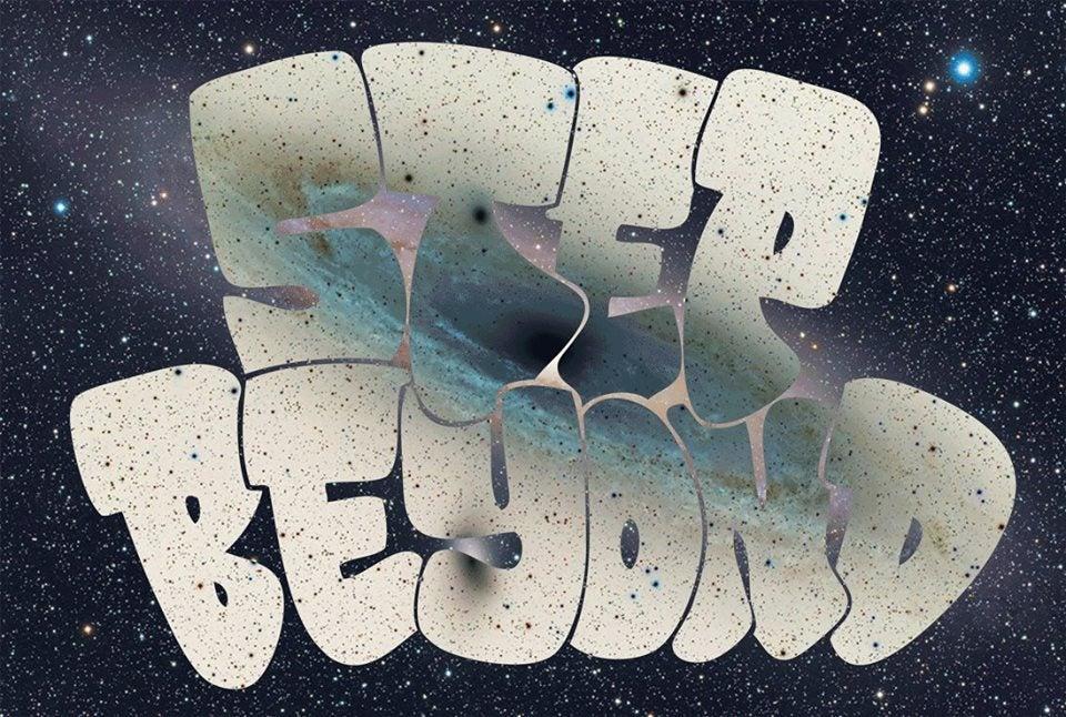Step Beyond Records